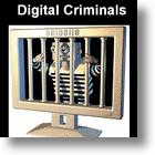 Digital Criminals Preying On Social Networks